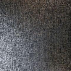 Kashmir Texture Wallpaper