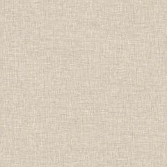 Linen Texture Wallpaper Natural