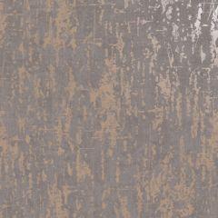 Loft Texture Wallpaper - Dark Slate