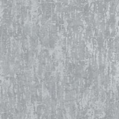 Loft Texture Wallpaper - Grey
