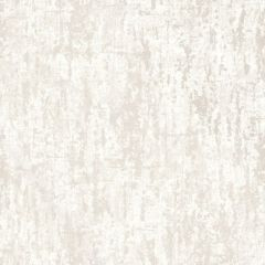 Loft Texture Wallpaper