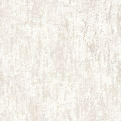 Loft Texture Wallpaper - Pearl