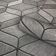 Luciano Pattern Wallpaper