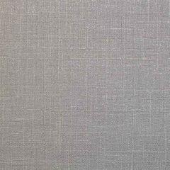 Luna Linen Wallpaper Light Grey
