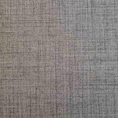 Luna Linen Wallpaper Speckled Grey