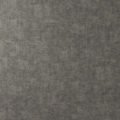 Milano Hessian Wallpaper Charcoal