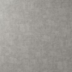 Milano Hessian Wallpaper Grey