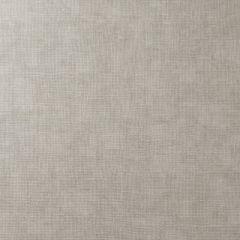 Milano Hessian Wallpaper Stone