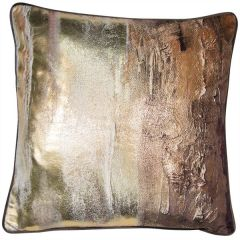 Malini Earth Cushion