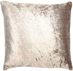 Malini Oro Cushion