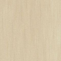 Milano Glitter Plain Wallpaper Beige