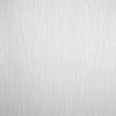 Milano Textured Plain Glitter Wallpaper Beige