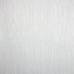 Milano Textured Plain Glitter Wallpaper Beige