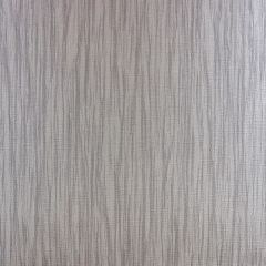 Milano Textured Plain Glitter Wallpaper Grey