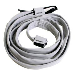 Mirka Sleeve for Hose and Cable 3.5m