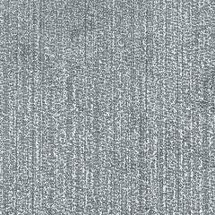 Eli Luxury Metallic Texture Wallpaper Grey