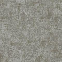 Lyra Textured Marble Metallic Wallpaper