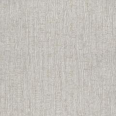Opus Ornella Glitter Bark Texture Wallpaper
