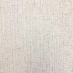 Opus Ornella Bark Texture Taupe Wallpaper