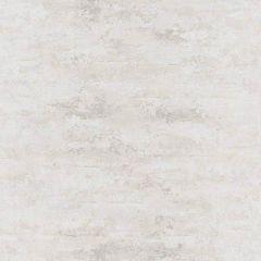 Orion Concrete Industrial Texture Wallpaper Cream/Silver