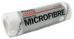 """ProDec Microfibre Sleeve 9"""" Medium Pile ARRE003"""
