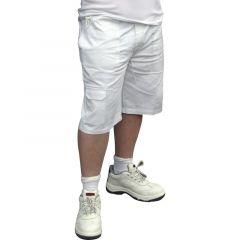 ProDec Decorators Shorts
