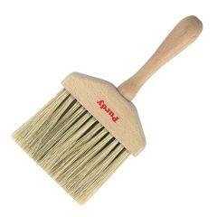 """Purdy Premium Dust Brush 4"""""""