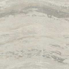 Mineral Texture Luxury Heavyweight Wallpaper Silver/Natural