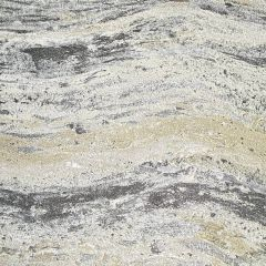 Mineral Texture Luxury Heavyweight Wallpaper Charcoal/Taupe