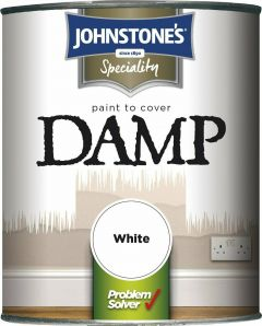 Johnstones Damp Proof Paint
