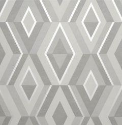 Shard Geometric Wallpaper