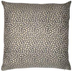 Malini Izmir Cushion