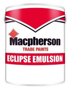 Macphersons Eclipse Emulsion