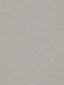 Carat Sparkle Glitter Wallpaper-Carat Champagne
