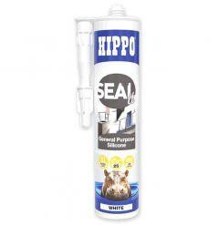 Hippo Seal It General Purpose Silicone