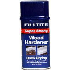 Filltite Wood Hardener