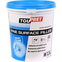 Toupret Fine Surface Filler (Ready to Use)