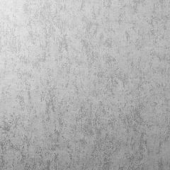 Tulsa Industrial Texture Wallpaper Grey