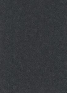 Carat Sparkle Glitter Wallpaper Black