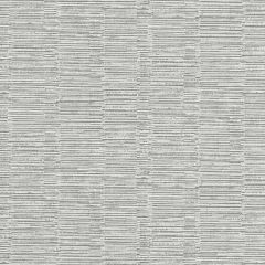 Textured Landscape Stripe Wallpaper
