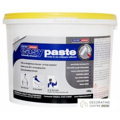 Erfurt Mav Easy Paste Wallpaper Adhesive