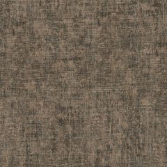 Metallic Industrial Texture Wallpaper Copper