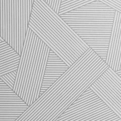 Emporium Duke Geo Sparkle Wallpaper