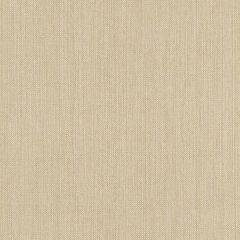 Grasscloth Metallic Wallpaper Natural