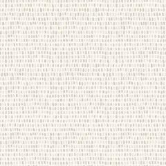 Dash Wallpaper Natural & Grey