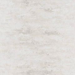 Orion Concrete Industrial Texture Wallpaper Silver