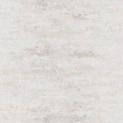 Orion Concrete Industrial Texture Wallpaper Silver