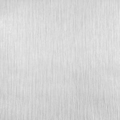 Lustre Texture Wallpaper Silver