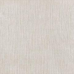 Lustre Texture Wallpaper Truffle
