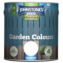 Johnstones Garden Colours